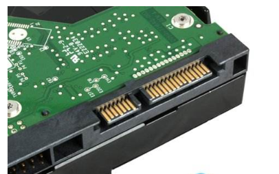 PCB侧边接口板的详细资料免费下载