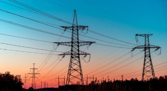 随着人们对空调需求的飙升,2050年来自空调的全球电力需求预计增长两倍