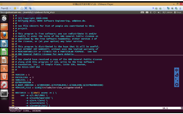 Cortex-A53 FS6818的嵌入式Linux应用和驱动开发的详细资料免费下载