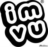 3D社交网络IMVU通过收购StayUp进入社交VR领域