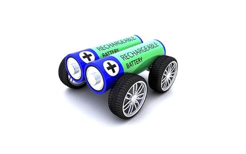 """整车车企集体自产电池,""""单干""""并非真实目的"""