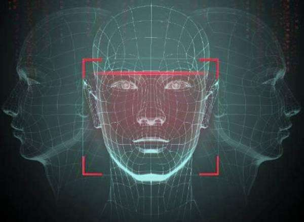 人脸识别应用更广泛,加大隐私权管理制度刻不容缓