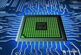 IC Insights:不可能出现超400亿美金...