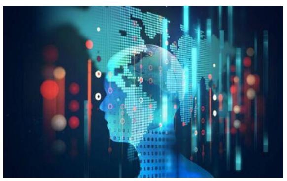 美国人工智能发展竞赛中要落后于他国?