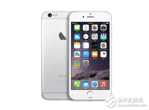 """一支iPhone""""救""""不了台湾"""