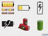 宝马与Sila Nano联手研发汽车电池,预计2023年实现电池容量提升10%至15%