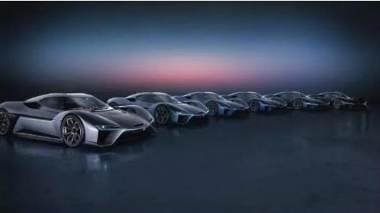 造车企业前仆后继,造车新势力的出路在何方?