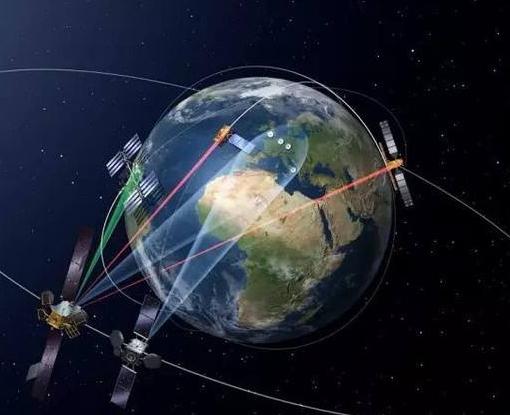 MIT激光通信系统将投入至水下研究领域