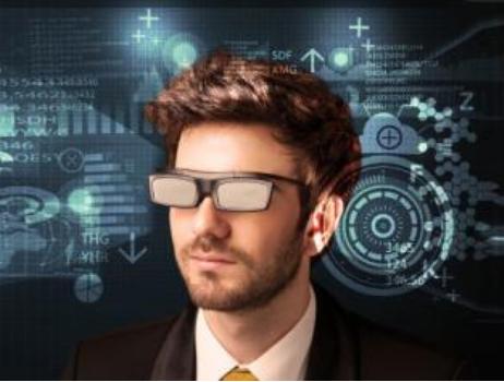 利亚德计划推出针对不同行业需求的VR/AR实训解...