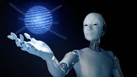 人工智能领域的发展迎来新一波高潮,人工智能与实体经济快速融合势在必行