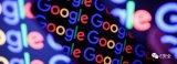 """谷歌员工抗议为中国开发审查版搜索引擎,美国新增""""..."""