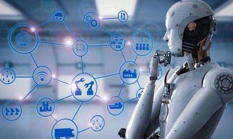 人工智能商业化的第一步该怎么走