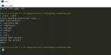 如何创建标准的RT-Thread项目工程?详细过...