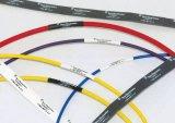 线缆标识的用途和特点