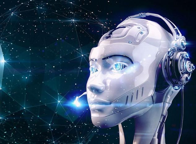 谷歌计划利用其云平台,将数个AI程序打包供不同行业使用