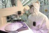 海思何庭波:打破国外芯片企业垄断,结束华为无芯之痛