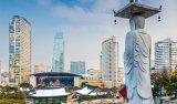 韩国加密货币交易大部分存在安全漏洞,需进一步加强...