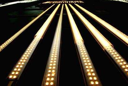 LG Innotek宣布 卫生照明LED已面市 可消灭99.9%的大肠杆菌