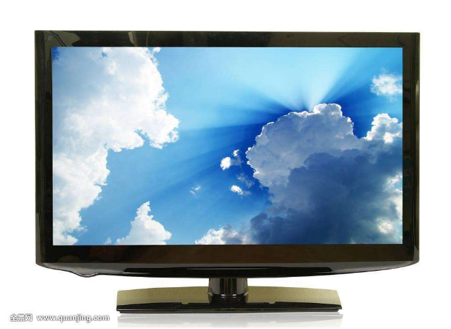 传言华为计划通过电视抢占5G通讯的应用市场入口,...