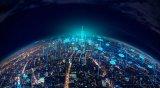 未来网络是什么?网络操作系统是新一代互联网的大脑