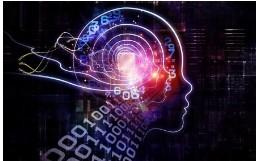 人工智能时代 教育领域将有何改变?