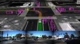 谷歌Waymo自动驾驶技术领先原因其实很简单