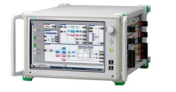 新一代信號質量分析儀MP1900A BERT,可...