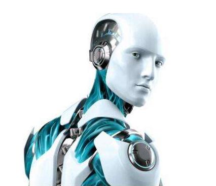 机器人开始全面渗透生活,为我们带来高质量的生活