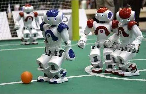 机器人有可能显著影响儿童的思维观念,暂时还不能用机器人做育儿助手