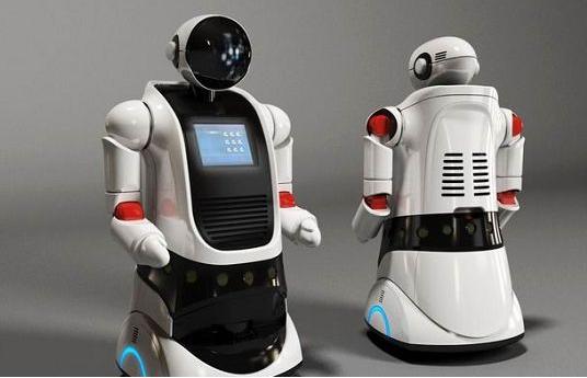 如何才能解决服务机器人发展过程中的难点和痛点?