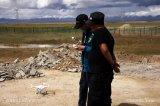 """海拔4000米以上的青藏高原刮起了一股""""科技潮"""""""