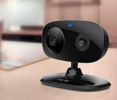 我国安防视频监控行业的有哪些需求?行业发展趋势如何?