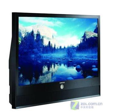 关于DLP技术与DLP光显电视的简单介绍