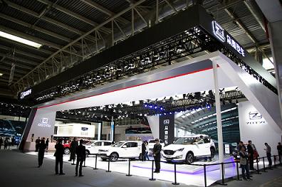 多家传统汽车经销商与厂商矛盾激化,传统车市转型势在必行