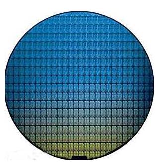 硅晶圆报价逐季上涨,存储器市场需求是半导体成长的主动力