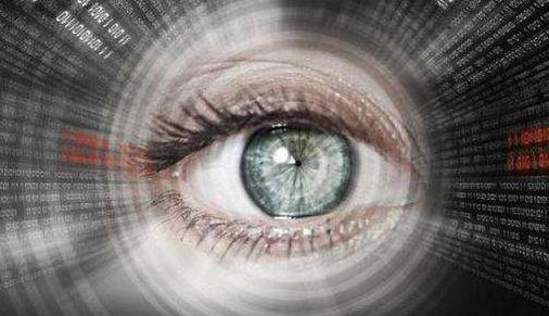 虹膜识别得到广泛推广,提升用户体验成大趋势