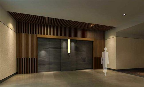 电梯远程监控系统方案