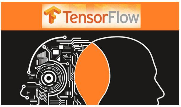 【连载】深度学习笔记7:Tensorflow入门