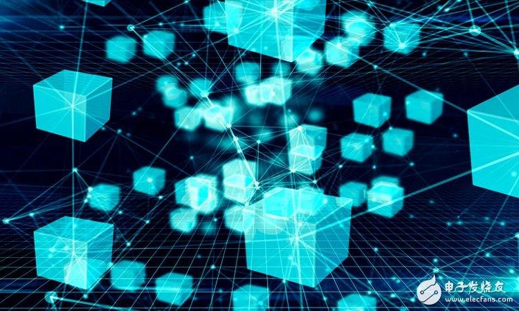 谷歌默默布局区块链,成为区块链技术第二大投资者