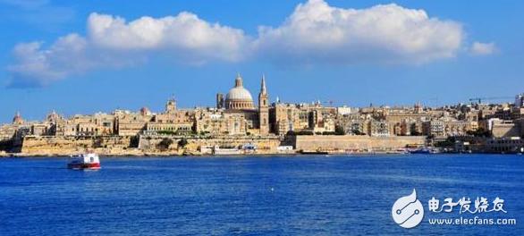 马耳他批准三项区块链有关法案,金融服务局发布虚拟金融资产规则手册