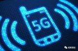 4G时代导致国内手机市场格局大变,5G可能改变智能手机市场格局