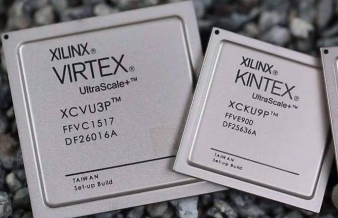 Xilinx正式版SDSoC开发环境可实现嵌入式C/C++语言应用开发
