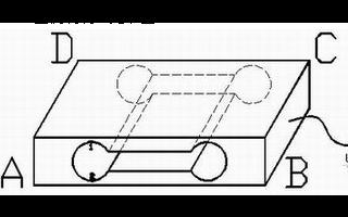 电子秤的常见故障总汇维修技巧的详细资料免费下载