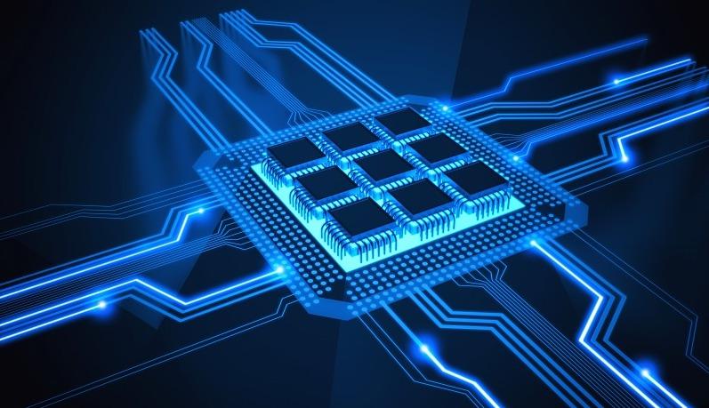 华为投资千亿研发100多款芯片,成功跻身世界前5强!