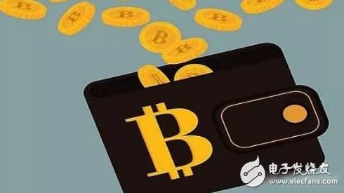 如何正确使用数字货币钱包?手把手教学
