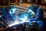 工业真的是必然被历史淘汰的产业么?