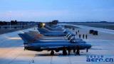 美国采购我国30架歼-7战机,只为应对苏联做假想...