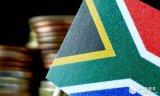 南非税务局正在研究如何识别交易加密货币的人