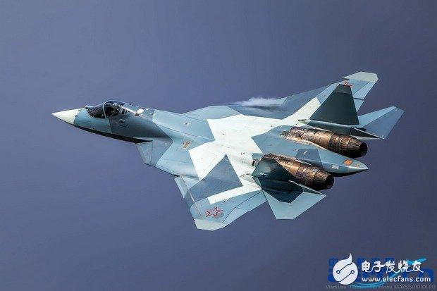 五代战机爬升高度:美国F22是19812米,俄罗斯苏57是20000米,中国歼20最大爬升高度达35000米!