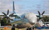 """我國空軍主力戰機都擁有俄羅斯""""血統""""?運-9、轟..."""